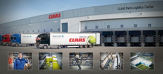 http://www.logiplus.ro/wp-content/uploads/2020/02/claas1.jpg